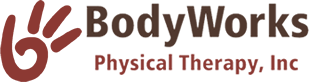 BodyWorks Physical Therapy